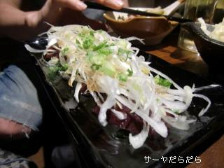 20100422 ナギヤ 10.