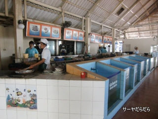 20110905 pagarangrestaurant 10