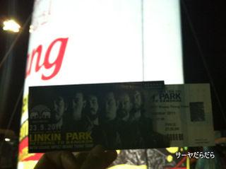 20110923 linkin park 1