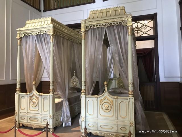 bangkok national museum バンコク国立博物館 (29)