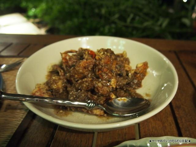 06 Thai restaurant Pimalai krabi (5)