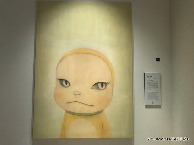 The Doraemon Exhibition Tokyo 2017 ドラえもん 六本木 (16)
