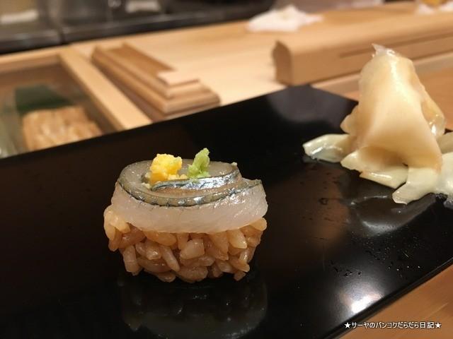 鮨みさき離れ sushimisaki hanare thonglor bangkok (17)