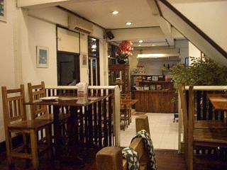 20070906 SOMTUM BANGKOK 7