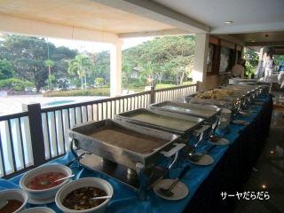 20101210 Sak Phu Duen Hotel & Resort 13