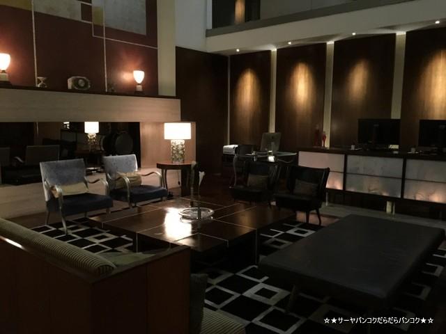 台湾 ホテル (7)
