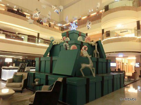 201212 westin taipei liu yuan 台北 13