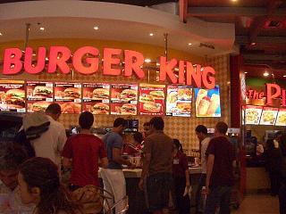 20071017 burger king 1