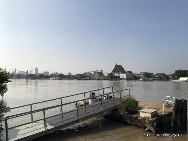 Aurum The River Place アルンリバープレイス (18)