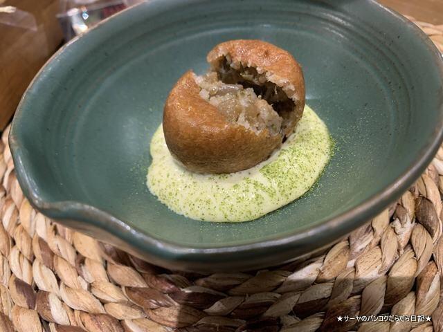 Baan Tepa Culinary Space バーンテーパ バンコク (20)