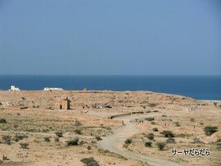 バット、アル=フトゥム、アル=アインの考古遺跡群 1