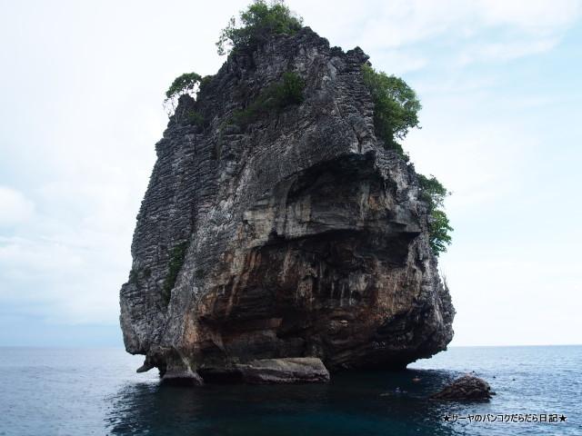 04 island trip pimalai krabi (6)