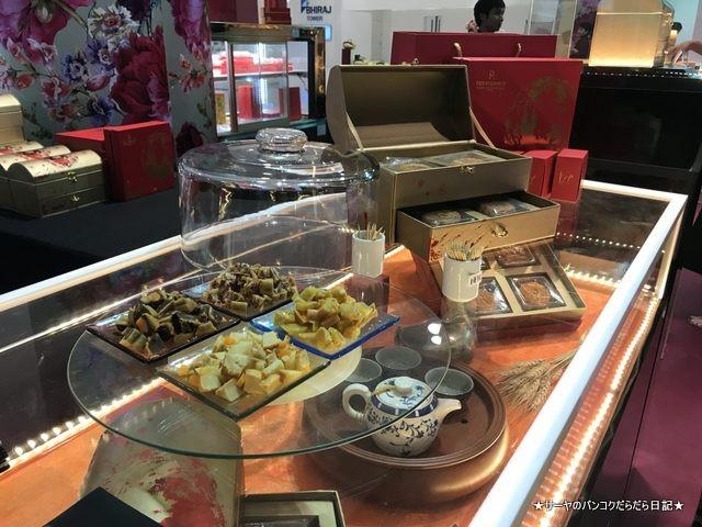 mooncake festival emquotier bangkok (8)
