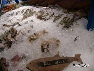 20120602 samui seafood 2