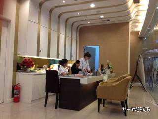 20120518 The Klinique 3