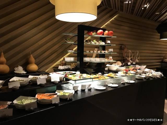 seafood buffet インターコンチネンタルニャチャン ビュッフェ (4)