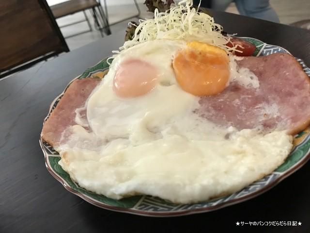 YOOIDON よーい丼 バンコク KENJI LAB (14)