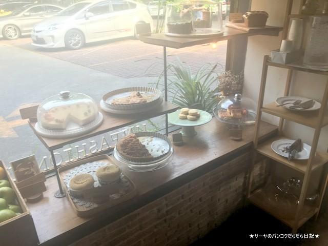 UNFASION CAFE EKAMAI タイ人 人気 かわいい (4)