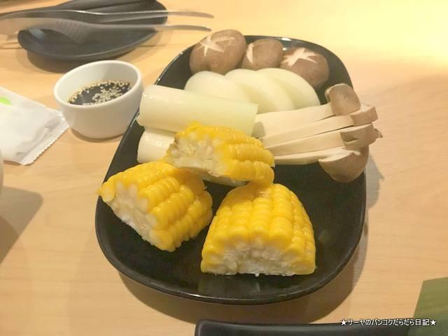 ホルモン 平嶋 バンコク hirashima yakiniku 焼肉 (10)