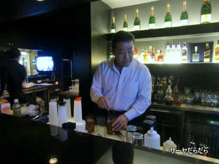 20110921 the restaurant and bar by moet chandon 4