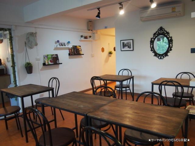 Cafe & Dessert shop from 白金台 (4)