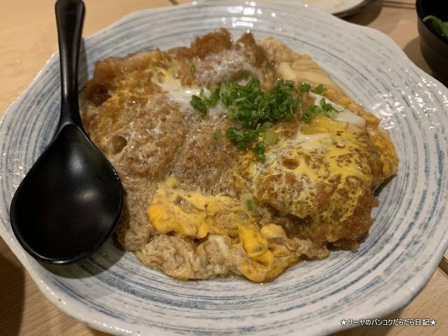 hinata bangkok ヒナタ 串焼き バンコク (20)