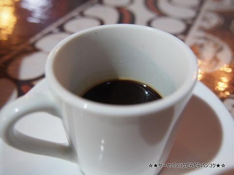 コピ・ルアク(ルアックコーヒー)