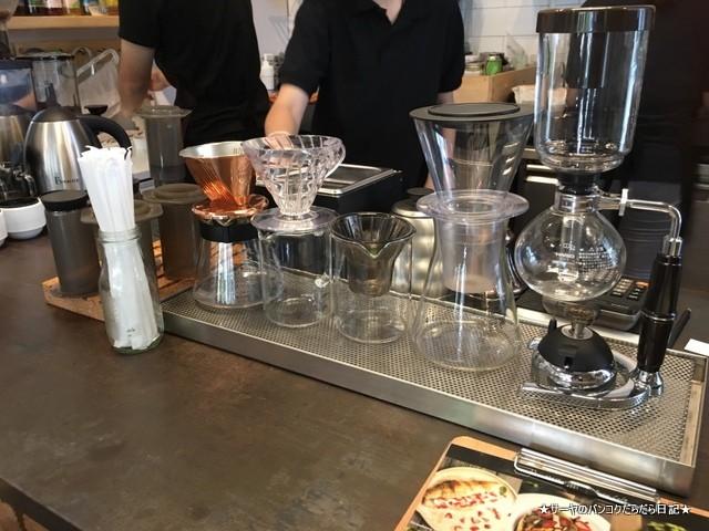 Crazy About Cafe Ekkamai Bangkok (6)-001