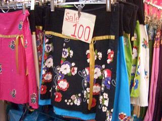 20070804 Thai-Sequin 3
