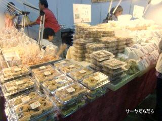20111219 Baan Lae Suan Fair 2011 11