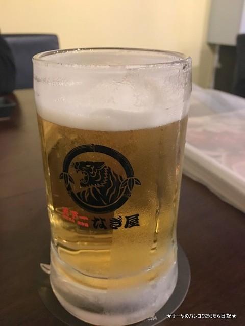 Nagiya Asoke なぎ屋 バンコク (6)-001