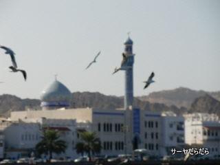 20120103 Mutrah 7