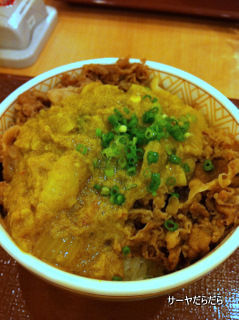 20110919 sukiya 4