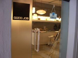 0907 good job 1