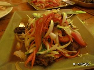 20110512 kacha restaurant  6