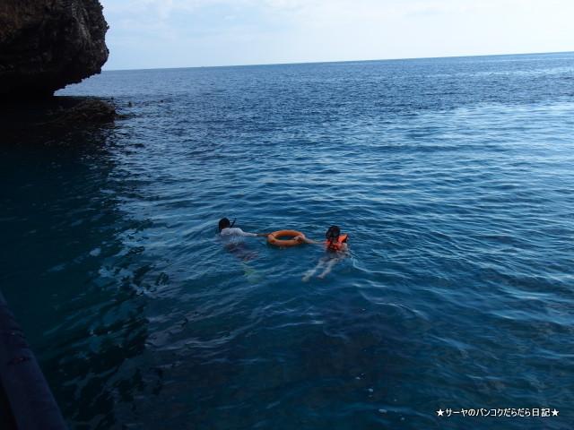 04 island trip pimalai krabi (4)
