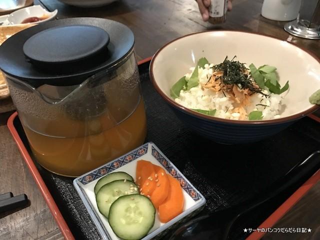 YOOIDON よーい丼 バンコク KENJI LAB (6)
