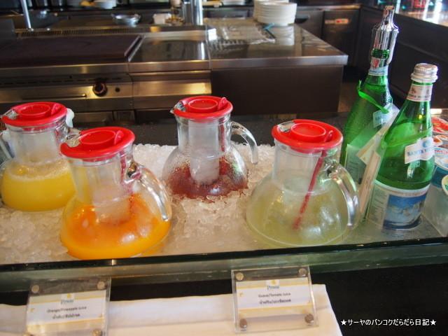 07 pimalai breakfast Krabi  (10)