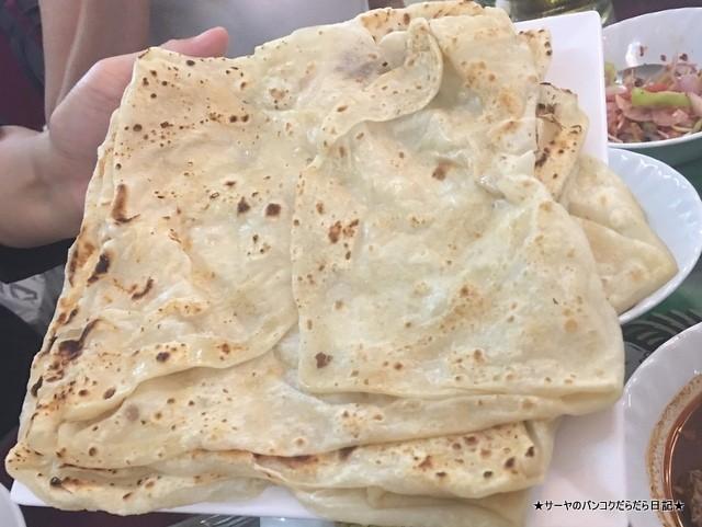 スリランカ料理 バンコク プラトゥナム (11)-001