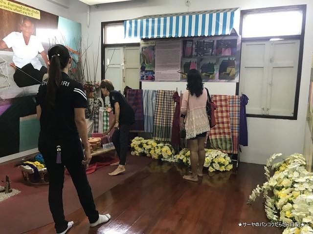 Chongburi thailand 1day trip bangkok (25)