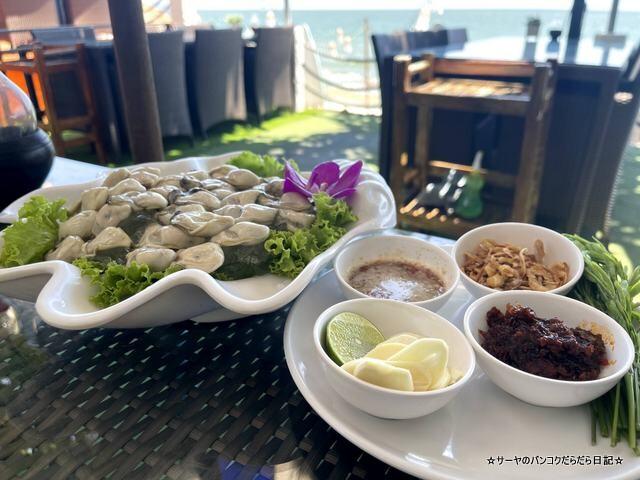 Bluefin Beach Bar ブルーフィンビーチバーアンドレストラン (11)