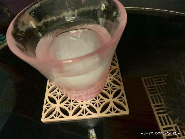 Mido 365 Bar トンローエイト バンコク オシャレ (9)