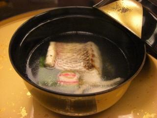 20091225 日本亭 3