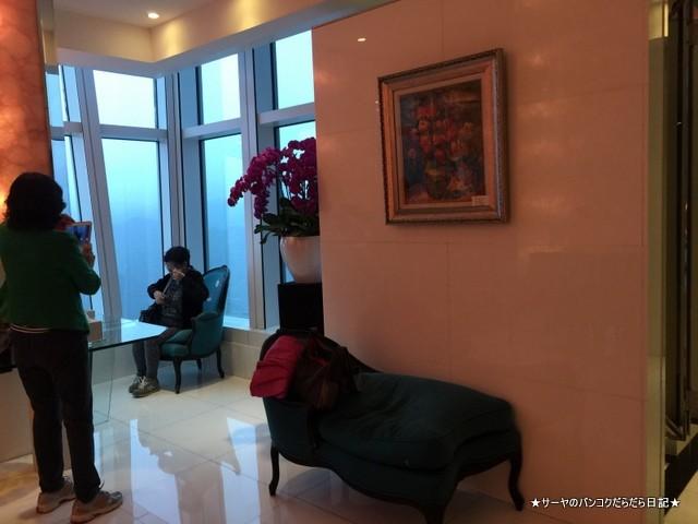 頂鮮101 美食美景海鮮 台北 (10)