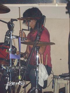 20071026 BANG RAK 5