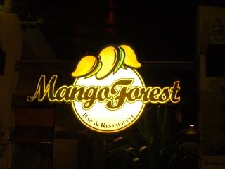 20090406 mango forest 1