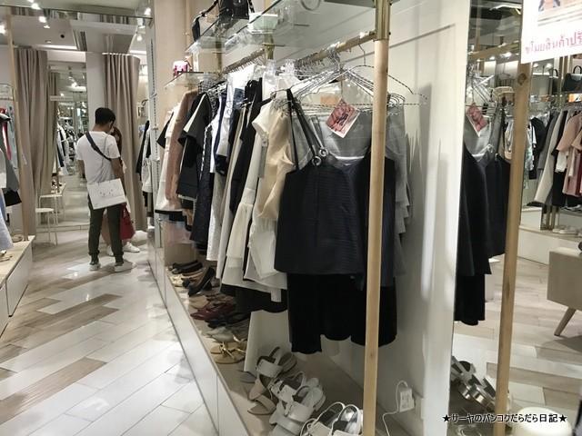 サイアムの人気ショップ SOS Sense of Style (3)