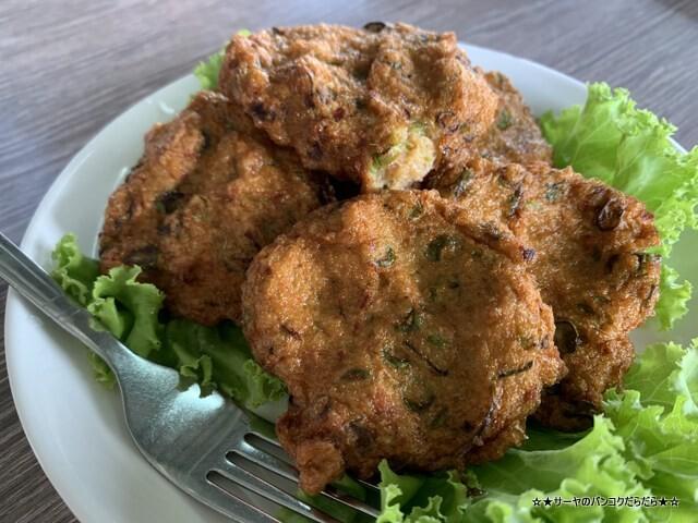 Ruan Thai shrimp ルアンタイシュリンプ アユタヤ エビ (5)