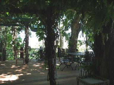 0719 Tunk-Ka Cafe 3