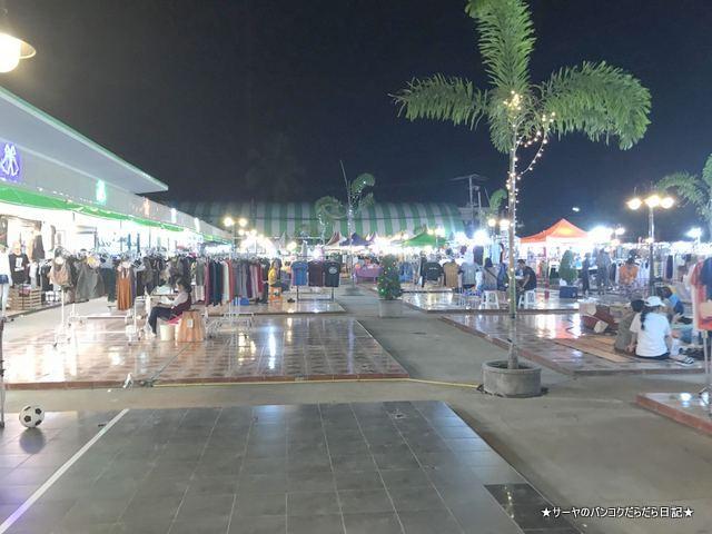 night market udonthani ナイトマーケット 夜市 ウドンタニ (9)